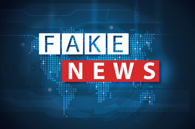 Fake news en el mundo del deporte y la nutrición