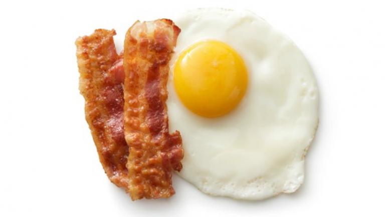 Son las grasas saturadas malas para tu salud