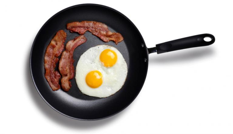 ¿Saltarse el desayuno es bueno o malo?